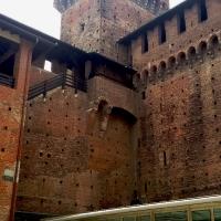 conferenza ca brutta castello sforzesco milano-4