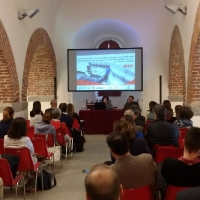 conferenza ca brutta castello sforzesco milano-6