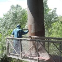 ponte ca di lugo-4