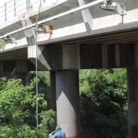 ponte ca di lugo-5