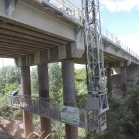 ponte ca di lugo-6