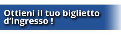 TITOLO2