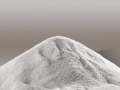 CarbonArt Calciumcarbonaat